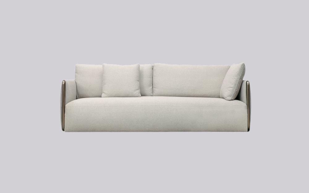 5凡尘沙发